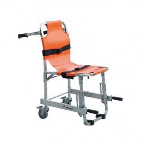 chaise portoir matériel médical et portage