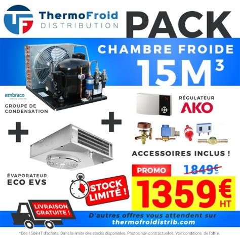 chambre froide misa chambre froide misa chambre dhotes jura with