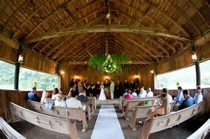 nc weddings mountain wedding ideas