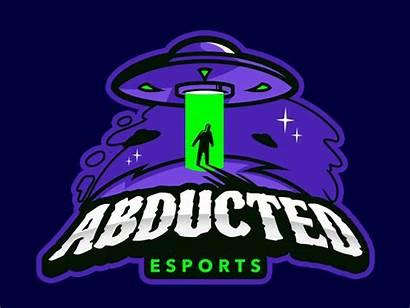 Esports Gaming Maker Fantasy Team Esport Gamer