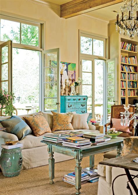 Open Light Filled Washington Home by Open Light Filled Washington Home Traditional Home