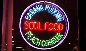546 best Neon Signs images on Pinterest