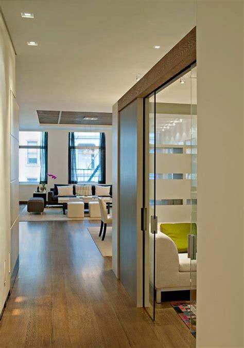 New York Loft Live It Style by A Downtown Nyc Loft By Adi Gershoni Studio Grand Design