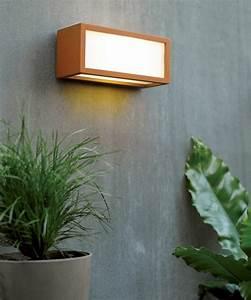 Peinture Effet Patiné : utiliser la peinture effet rouill pour sublimer son jardin ~ Melissatoandfro.com Idées de Décoration