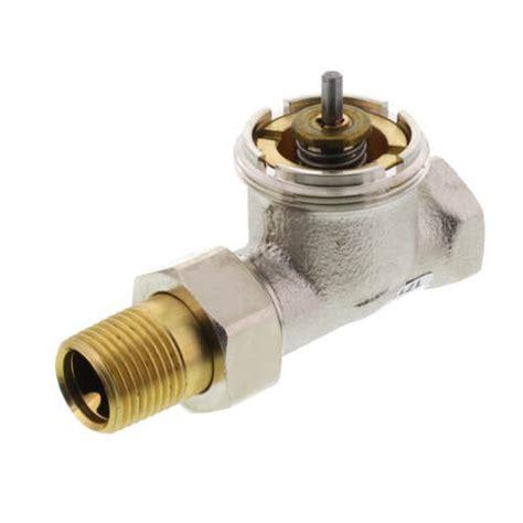 v110d1000 honeywell braukmann v110d1000 1 2 quot valve for high capacity radiator