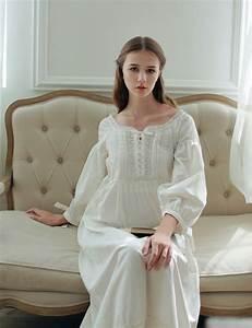 Pyjama Party Outfit : vintage long gown pyjama medieval party pure princess dress clothesshow ~ Eleganceandgraceweddings.com Haus und Dekorationen