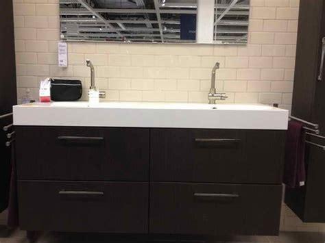 Home Depot Bathroom Vanities Ideas