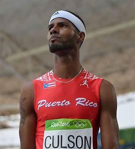 Javier Culson Wikipedia