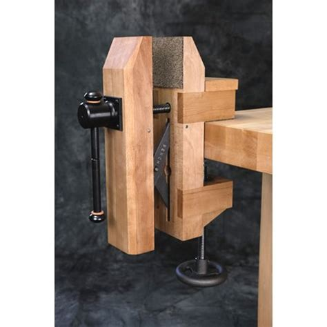 benchcrafted  vise hardware
