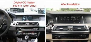 Bmw F11 Navi Professional Update : android car radio bluetooth gps navigation screen ~ Jslefanu.com Haus und Dekorationen