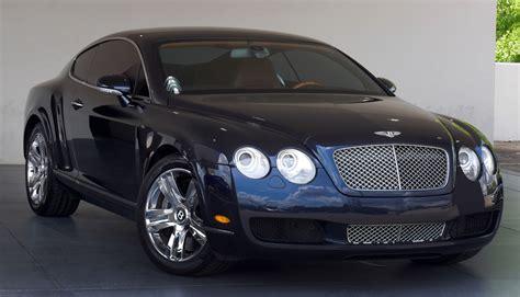 free car repair manuals 2006 bentley continental gt windshield wipe control used 2006 bentley continental gt marietta ga