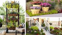 inspiring creative patio design ideas Inspiring Creative Patio Design Ideas - Patio Design #175