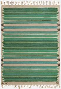 17 Best images about TEXTILES & RUGS on Pinterest