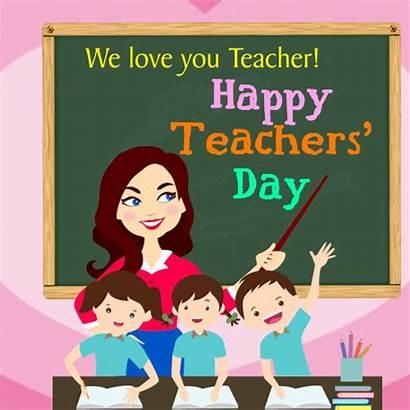 Teacher Ecard Teachers Card Ecards Cards Greetings