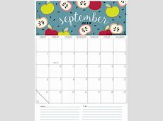 January To December 2018 Holidays Calendar Latest Calendar