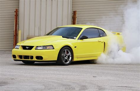 mustang gt coolest 2003 ford mustang gt cool beans photo image gallery