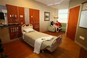 Memorial Hospital Nursery by Ob And Nursery Community Hospital Mccook