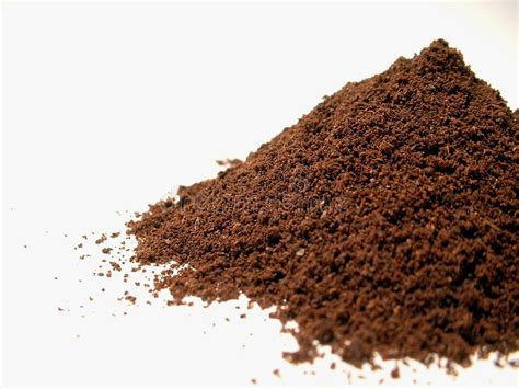 Coffee Powder 1 Stock Photo. Image Of Powder, Grains Starbucks Iced Coffee Gives Me Diarrhea No Classic Syrup Calories Medium Roast Unsweetened Caffeine Sugar And Creamer In Hacks My House Laconia Nh Benefits Of Beans On Skin Youtube