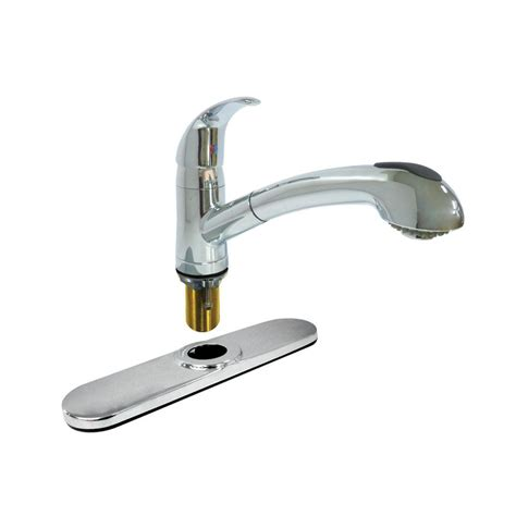 compare kitchen faucets kitchen gold faucets price compare