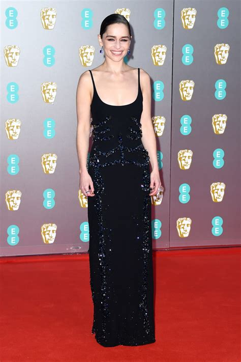 All the Best Looks from the 2020 BAFTA Awards – Rue Now