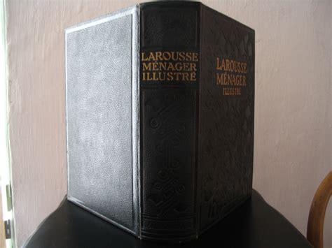 petit larousse de la cuisine dictionnaire de cuisine larousse 28 images le petit