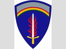 United States Army Europe Wikipedia