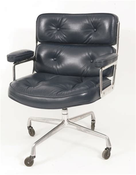 eames for herman miller time chair modern furniture