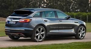 Suv Opel Grandland : carscoops opel grandland x ~ Medecine-chirurgie-esthetiques.com Avis de Voitures
