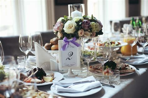 wedding catering packages centurion centre