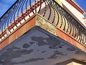 étanchéité Terrasse Carrelée : conseils choix du rev tements de sol carrelage terrasse ~ Premium-room.com Idées de Décoration