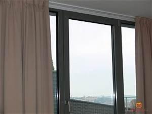 Plissee Für Große Fenster : zuverl ssige abschirmung f r das gro e fenster heimtex ideen ~ Markanthonyermac.com Haus und Dekorationen