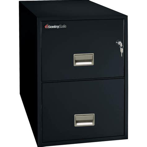 black wood two drawer file cabinet 2 drawer black wood file cabinet smileydot us