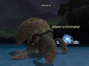 Shen FFXIclopedia Fandom powered by Wikia