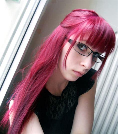 quelle coloration cheveux