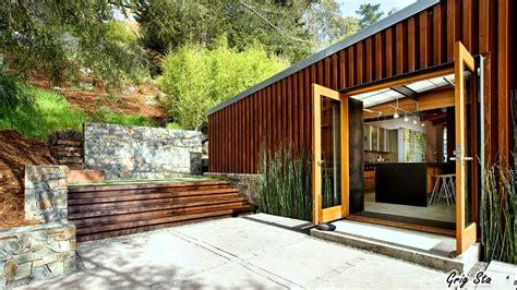 valet de chambre casa cool shipping container homes awesome homes made from