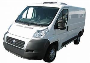 Fiat Vitrolles : camionnette ptac ~ Gottalentnigeria.com Avis de Voitures