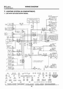 8 Best Images Of Subaru Engine Diagram