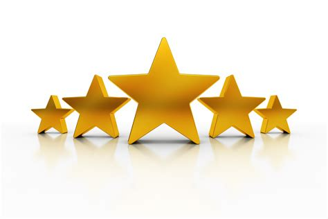 5 Star Coaching Breakthrough Programme