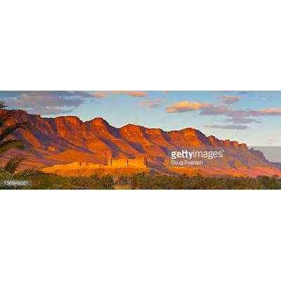 Draa Valley Stock Photos and PicturesGetty Images