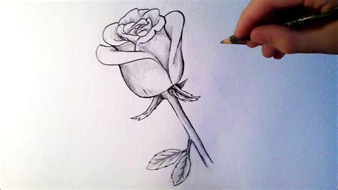 comment dessiner une tutoriel