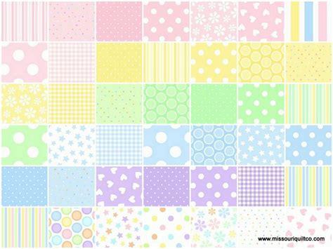 windham basic pastels jelly roll windham fabrics windham fabrics fabric