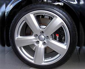 Audi Rs6 Neupreis : audi vw original felge 4b3 601 025 q 5 arm rs6 ~ Jslefanu.com Haus und Dekorationen