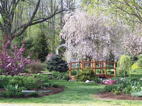 Top Spring Break Options In Hendricks County