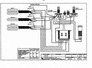 Free Rg Series Wiring Diagram Inf3