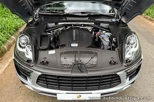 Porsche Macan 2 0 : 2016 porsche macan 2 0 car reviews ~ Maxctalentgroup.com Avis de Voitures