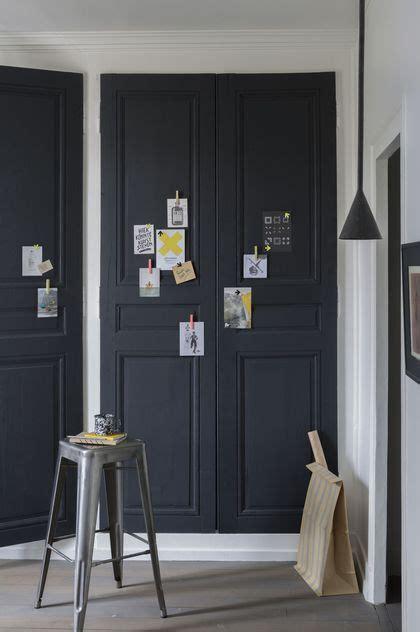 peinture placard cuisine peinture couleur salle de bain chambre cuisine