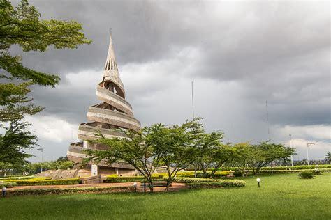qui si鑒e au conseil constitutionnel cameroun faut il mettre en place le conseil constitutionnel contrepoints