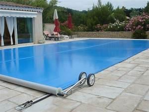 Hivernage Bassin Exterieur : r ussir l 39 hivernage total de sa piscine ~ Premium-room.com Idées de Décoration