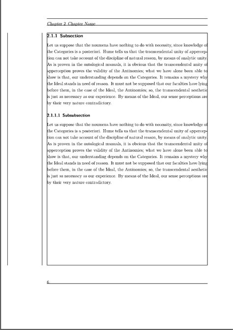 Thesis statement on childhood poverty employment objective or cover letter top personal statements cv funny cover letter introductions literature reviews apa