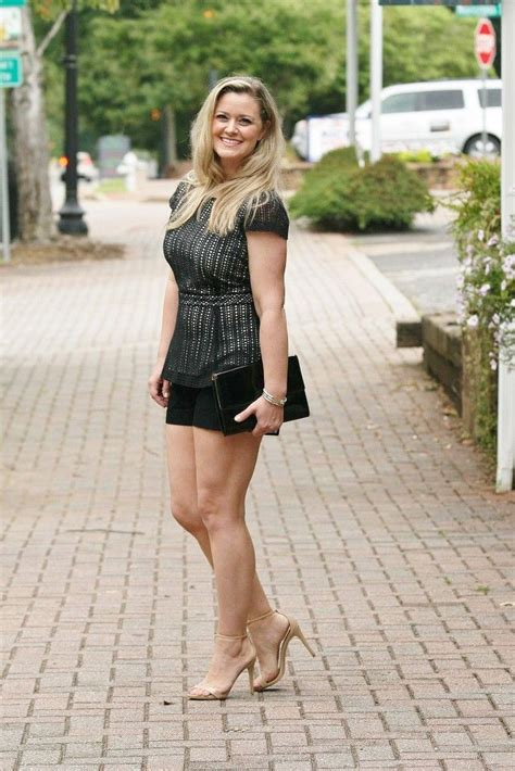 What To Wear To A Cocktail Party  Shorts, Party Clothes